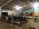 4ª Sessão Itinerante é realizada em Ribeirão Máximo