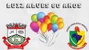 60 anos de emancipação política de Luiz Alves