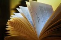 Dia 23 de abril: Dia Mundial do Livro – Um pensamento, uma atitude