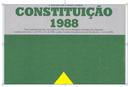 Em comemoração   a  5 de outubro : data de promulgação da Constituição Cidadã de 1988