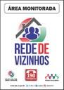 Programa Rede de Vizinhos dá início no município de Luiz Alves