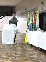 Segunda Sessão Itinerante é realizada na SERAL